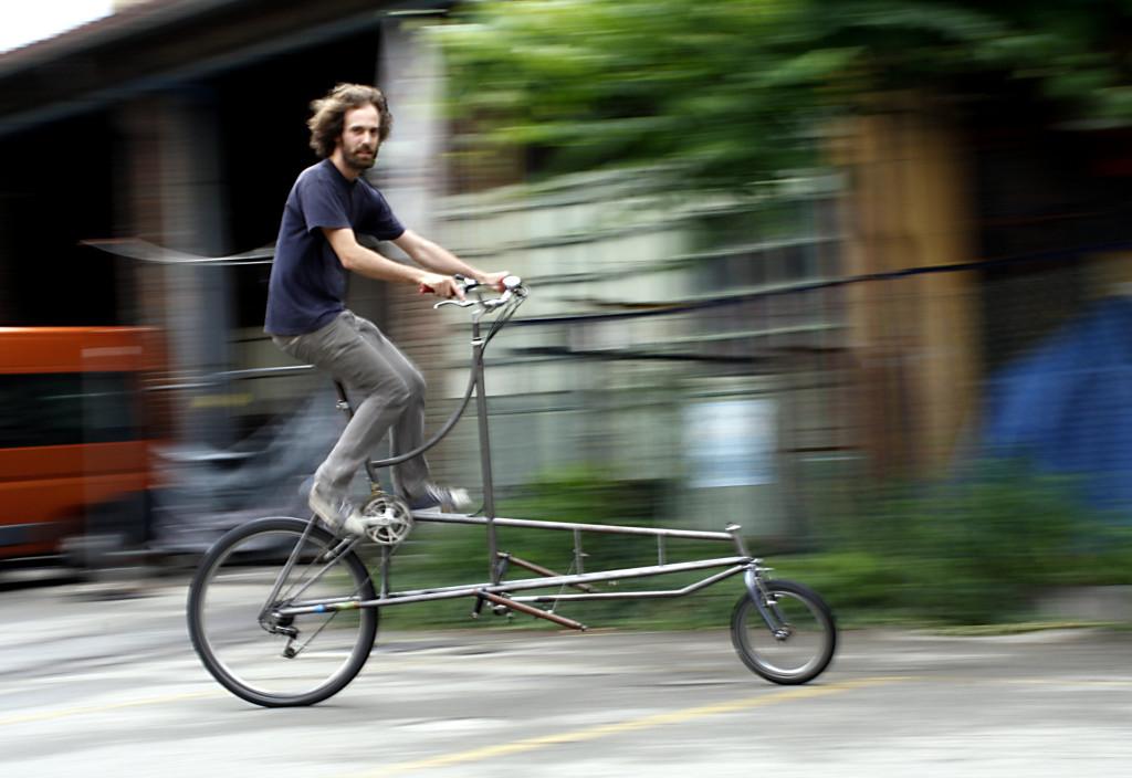 Padding Bici Credits Stefano Angiolillo